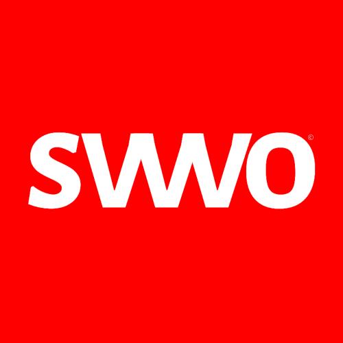 logo swissventureonline swvo_red copy